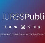 Реліз JURSSPublisher 3.12